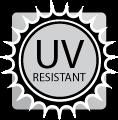 Icon_UVR
