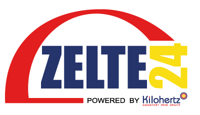 zelte24.ch